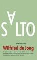 Wilfried de Jong boeken