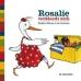 Brigitte Minne boeken
