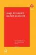 R. Haveman, H. Wiersinga boeken