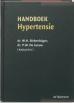 W.H. Birkenhager, P.W. de Leeuw boeken