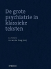 J.E. Hovens, G.J. van der Ploeg boeken