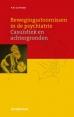P.N. van Harten boeken