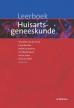 Henriette van der Horst, Frank Buntinx, Andre Knottnerus boeken