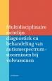 C.C. Kan, H.M. Geurts, B.B. Sizoo boeken