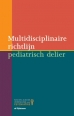 J.N.M. Schieveld, E.R. de Graeff-Meeder, L.J. Kalverdijk, J.A.M. Gerver boeken