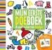 An Debaene, Marieke Claessens boeken