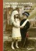 Eliane Gubin, Henk De Smaele boeken