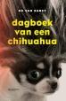 Dagboek van een chihuahua
