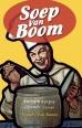 Wendy Van Boom boeken