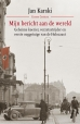 Jan Karski, Céline Gervais-Francelle boeken