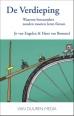 Jo van Engelen, Hans van Bommel boeken