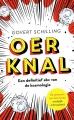 Govert Schilling boeken
