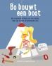 Astrid Poot, Dieuwertje Boeren boeken