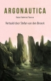 Gaius Valerius Flaccus, Stefan van den Broeck boeken