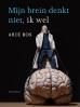 Arie Bos boeken