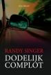 Randy Singer boeken