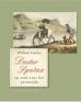 William Combe boeken