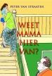 Peter van Straaten boeken