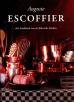 Auguste Escoffier boeken