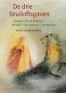 I. Verschuren, R. Heuninck boeken