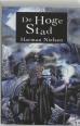 H. Nielsen boeken