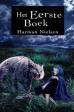 Harman Nielsen boeken