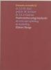 J.O.M. Zaat, M. de Haan, F.A.P. Claessen boeken