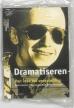R. Twijnstra, P. van den Hurk, B. Verspaget boeken