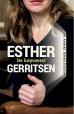 Esther Gerritsen boeken
