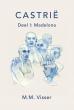 M.M. Visser boeken
