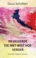 Guus Scholten boeken