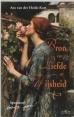 A. van der Heide-Kort boeken