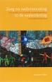 Jean-Pierre Wilken boeken