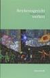 Alfons Ravelli boeken