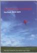A. Plooy, S. van Rooijen, J. van Weeghel boeken