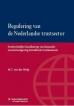 M.T. van der Wulp boeken