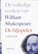 William Shakespeare boeken