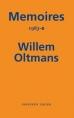 Willem Oltmans boeken