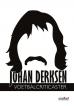 Johan Derksen boeken