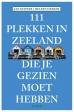 Jan Kuipers boeken
