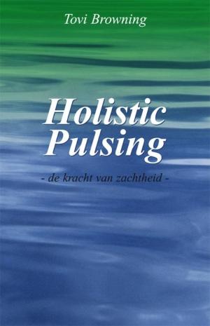 Holistic pulsing