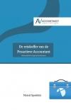 De reiskoffer van de proactieve accountant