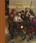 Ruud Spruit, David Levie, Rob Visser boeken