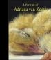 Anne van Lienden, H.R. Tupan, Sjaak Bakker, Adriana van Zoest boeken