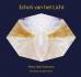Pieter D. Torensma, Ton Lemaire, Pieter M.G. van Exter boeken