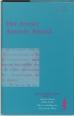 Antonin Artaud boeken
