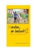 Rosé Lokhoff boeken