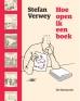 Stefan Verwey boeken