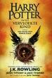 J.K. Rowling, John Tiffany, Jack Thorne boeken
