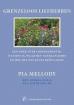 Pia Mellody boeken